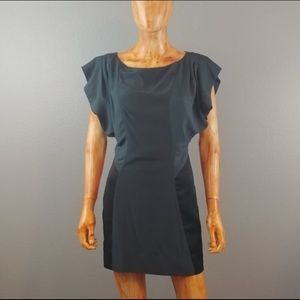 All Saints Werbovy Dress